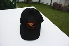 Ball Cap Hat - Drayton Valley Twisted Mothers - Tornado Alberta (H1567)
