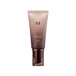 MISSHA M Choboyang BB Cream SPF30/PA++1.69oz / 50ml 2021 renewal K-Beauty