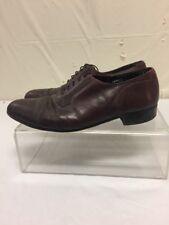 95b986e1db545c Wide E, W Dress Shoes for Men for sale | eBay