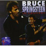 SPRINGSTEEN BRUCE - In concert / MTV plugged - CD Album