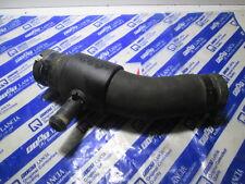 Manicotto acqua posteriore motore, Fiat Coupè 2.0 Turbo 16v  [5169.17]