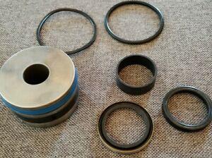 New Holland Skid Steering Cylinder Repair Seal Kit NOS