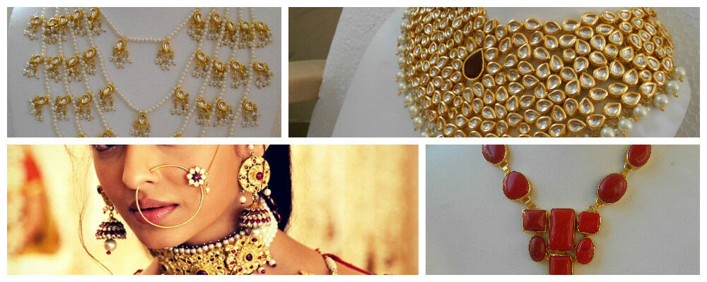 srishti_jewels