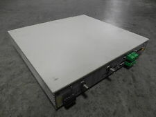 Fisher Rosemount CL6923X1-JA2 Provox Intelligent Device Interface Rev. B P1.2.2