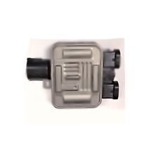 COOLANT FAN CONTROL MODULE FOR 2007-2014 FORD EDGE - LINCOLN MKS MKX NEW