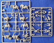 Perry miniatures Napoleonic French heavy cavalry