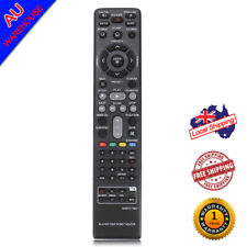 Remote Control AKB73775801 for LG 3D Blu-ray DVD Home Cinema / Theater System