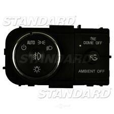 Fog Light Switch Standard HLS-1593