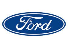 Ford Ranger 2.3L Owner Workshop Factory Service Repair Manual 2019