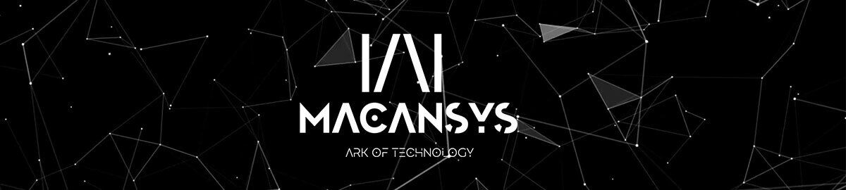 Mac Ansys | Apple Mac Systems