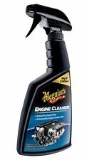 Meguiars Meguiar's Engine Cleaner Clean Wash 473ml Detailing car truck