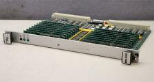 Micro Memory Inc. Mm-6290 Vme Mainframe Memory Module Board