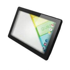 Tablet Unusual 10x Quad Review y Análisis completo