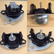 Engine Mount Gearbox Mounting Right Hydro Storage Mount Renault Megane Scenic