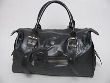 LULULEMON RARE PEWTER PODIUM GYM WEEKENDER DUFFLE BAG TOTE PURSE~EXCELLENT