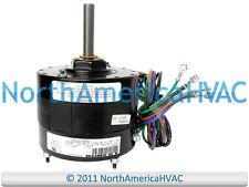 OEM A.O.Smith York Coleman Condenser FAN MOTOR 1/8 HP 208-230v F42E05A50