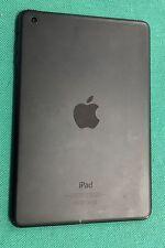 Apple iPad Mini 1st Generation 16GB Space Grey Model A1432