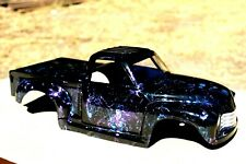 NEW 1949 CHEVROLET BODY SHELL FOR REDCAT RACING VOLCANO / VOLCANO EPX