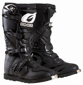 O'Neal 2018 Youth Riders Boot 0325-106