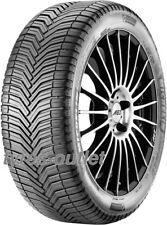 SUMMER TYRE Michelin CrossClimate + 225/60 R16 102W XL