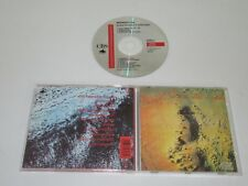 Midnight Oil / Place Without a Postcard (CBS 460897 2)CD Album