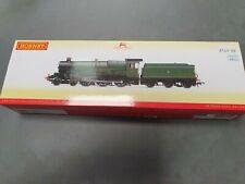 """Hornby R3454 GWR Castle Class """"Drysllwyn Castle"""" No. 5076 Locomotive"""