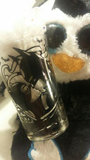 Batman Catwoman Wedding Shotglasses (2) Holiday Party Special Occassion
