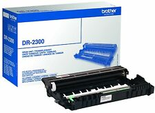 TAMBOUR BROTHER DR-2300 100% NEUF 12000 PAGES &50% OFFERT / DR2300 TN2310 TN2320