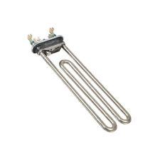 Zanussi 1950 Watt Washing Machine Heating Element 3792301305