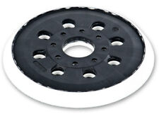 Bosch Backing Pad 2609100541 for GEX125-1AE Sander