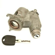 VW Caddy Ignition Barrel And Key 1997 To 2003 6K0905851