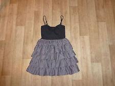 H&M Supermini-Damenkleider