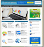 SEO Niche  Turnkey Website Business earn from affiliate - adsense