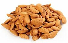 Dry Fruit Bold Mamra Almonds