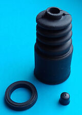 AUTOFREN SEINSA D3583 Reparatursatz für Kupplungsnehmerzylinder Version FAG