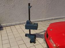 Scheinwerfereinstellgerät für Werkstatt, Tankstelle usw. - ModellbauMaßstab 1:18