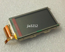 LCD display+touch screen digitizer Garmin Oregon 200 300 400 400I 400C 450 450T