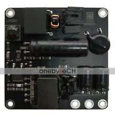 PA-1110-7A1 Rev:A 12v Power Supply Board For Apple 4th Generation Apple TV 4 TV4