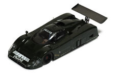 "Jaguar XJR9 ""Test Car"" 1990 (IXO 1:43 / LMM135)"
