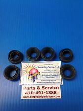 Carpigiani Parts Coldlite Pump Body Drive Seal Uc711p Uc1131p Uf253p Uf820 Kw77