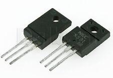 2SK591 Original Pulled Nec MOSFET K591