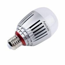 Aputure Accent B7c 7W RGBWW LED Smart Bulb with E26/E27 Socket