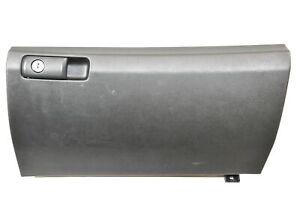 08 09 10 11 12 Honda Accord Glove Box Storage Compartment Assembly