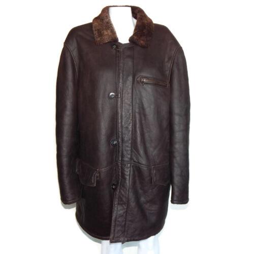 Catalog Armani Collezioni Leather Jacket Travelbon.us