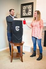 Corny Keg Cooler - Beer Cooler/Insulator/bag for 5 Gallon Keg and Corny Keg
