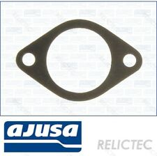 Inlet Intake Manifold Gasket for Citroen Peugeot Fiat Mahindra:J5,C25,C35