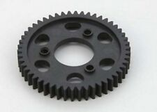 Kyosho VS006 1st Spur Gear 51 Tooth / 51T