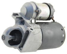 Starter Motor-Starter Vision OE 6310 Reman