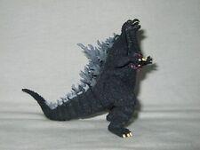 Bandai HG Gashapon Godzilla Chronicles 1 Figure #15 Godzilla 2003