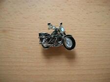 Pin KAWASAKI VN 800/vn800 Classic modello 2005 SPILLA art. 0991 MOTO